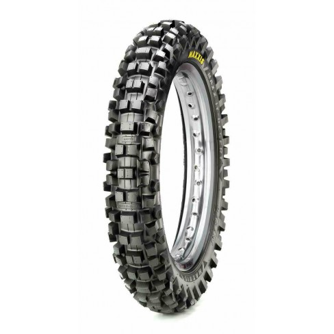 PNEU 100/100 -18 59M TT M-7305 MAXXCROSS IT MAXXIS