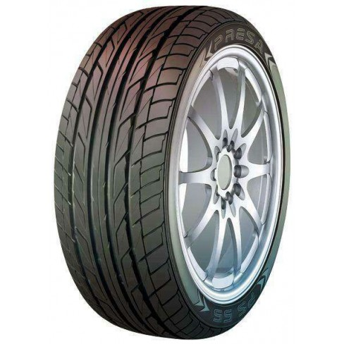 PNEU 205/40 ZR17 84W REINFORCED PS-55 PRESA by Maxxis