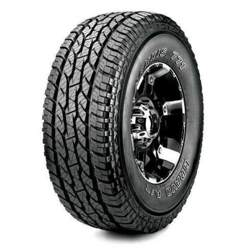 Pneu Aro 15 205/70 R15 96T Maxxis AT-771