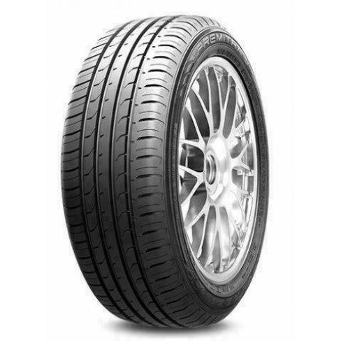 PNEU 215/50 ZR17 95W XL HP5 MAXXIS