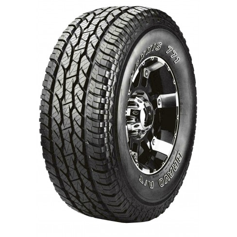 Pneu Aro 16 215/65 R16 98T Maxxis AT-771