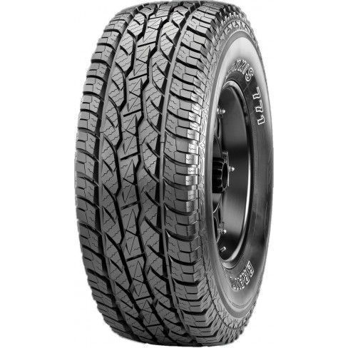 Pneu Aro 15 235/75 R15 109S Maxxis AT-771