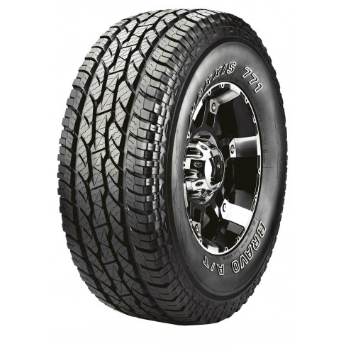 Pneu Aro 20 275/55 R20 117T Maxxis AT-771