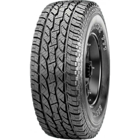 PNEU 275/60 R20 119S AT-771 OWL MAXXIS