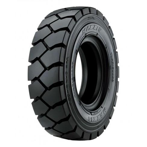 PNEU 6.90 -9 10PR TT M-8802 MAXXIS
