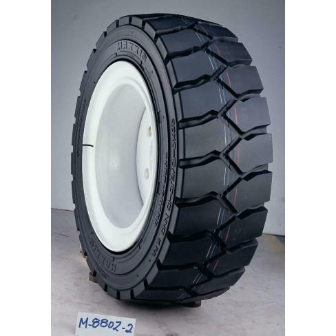 PNEU 8.25 -15 14PR TT M-8802 MAXXIS