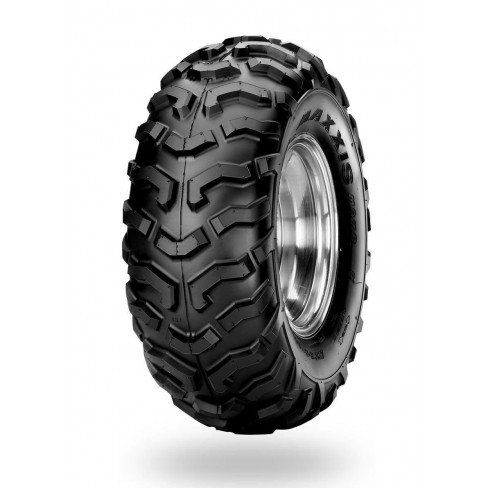 PNEU AT24X10 -11 4PR M978 MAXXIS - ORIGINAL HONDA FOURTRAX TRASEIRO