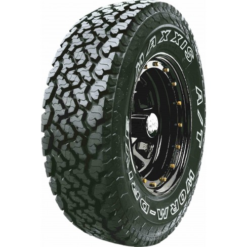 Pneu Aro 16 215/70 R16 100/97Q Maxxis AT-980E