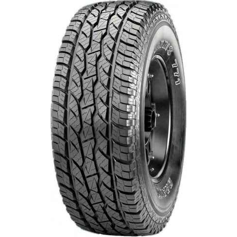 Pneu Aro 16 265/75 R16 116T Maxxis AT-771