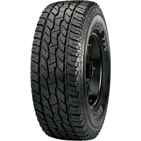 Pneu Aro 20 275/60 R20 119S Maxxis AT-771